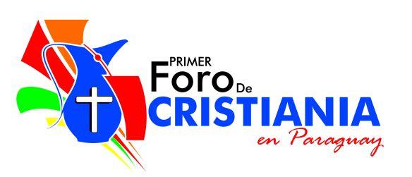 FORO DE CRISTIANIA PARA SEGRIGRAFIA Y DEMAS